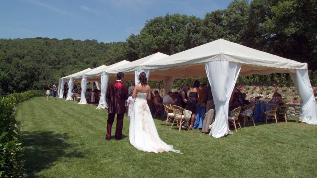 relais-borgo-torale-tuoro-sul-trasimeno-wedding-location-new-area-weddings-1