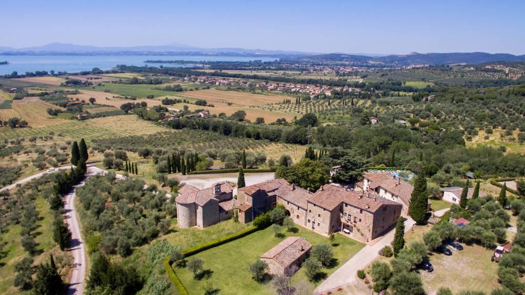 DJI-0005e--Borgo-Torale-Umbria