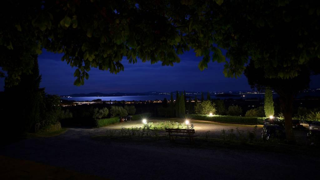 relais-borgo-torale-tuoro-sul-trasimeno-wedding-location-DSC-3071