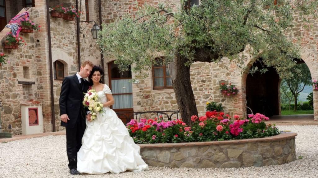 relais-borgo-torale-tuoro-sul-trasimeno-wedding-location-DSCF-0056