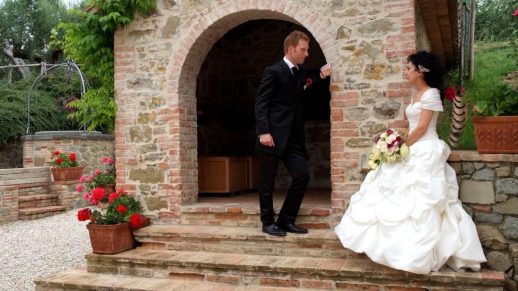relais-borgo-torale-tuoro-sul-trasimeno-wedding-location-DSCF-0071