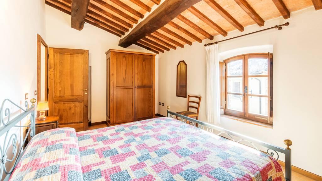 IMGP0030-HDRe--Borgo-Torale-Umbria