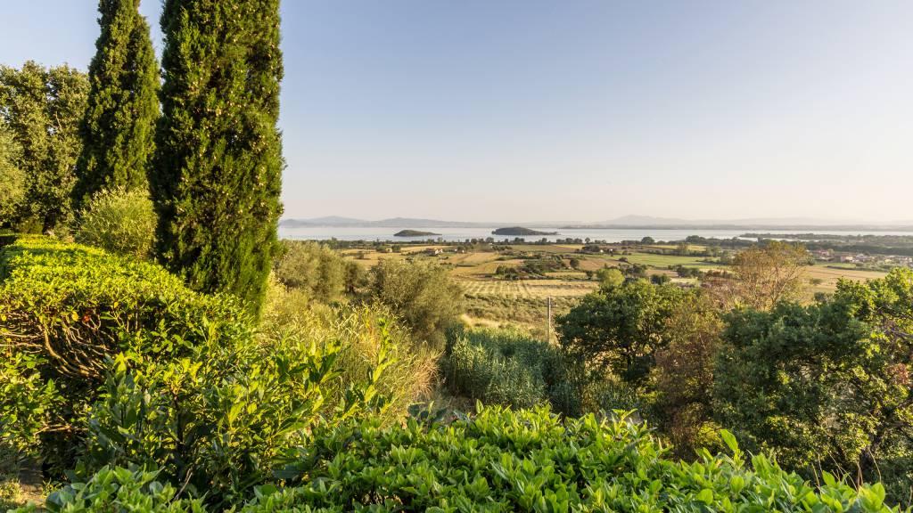 IMGP0165e--Borgo-Torale-Umbria