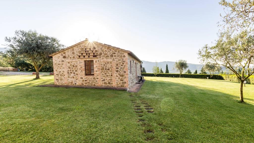 IMGP0245e--Borgo-Torale-Umbria