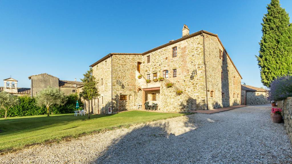IMGP0259e--Borgo-Torale-Umbria