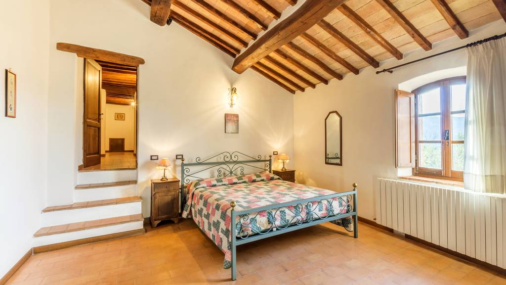 IMGP0317-HDRe--Borgo-Torale-Umbria