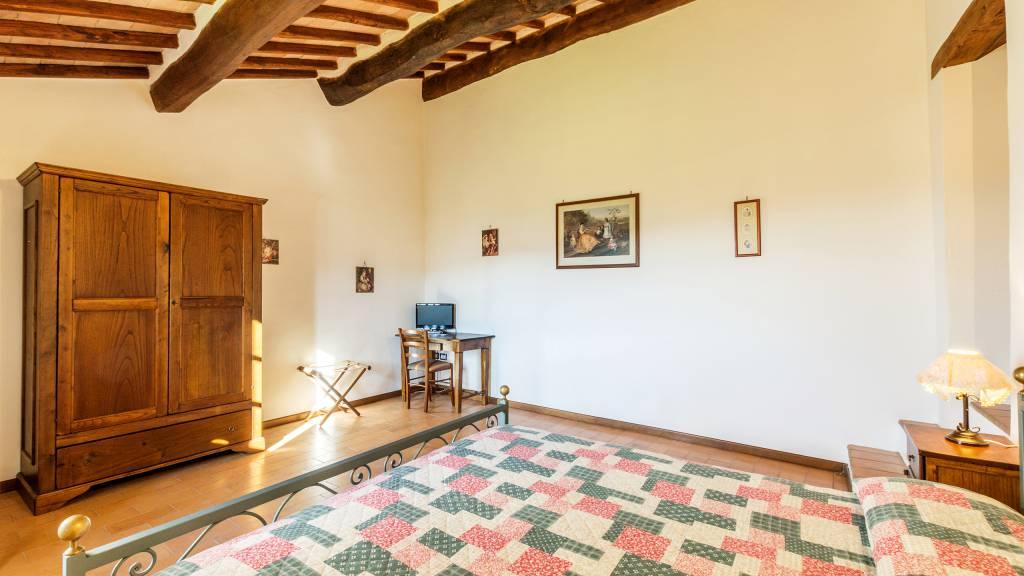IMGP0329e--Borgo-Torale-Umbria