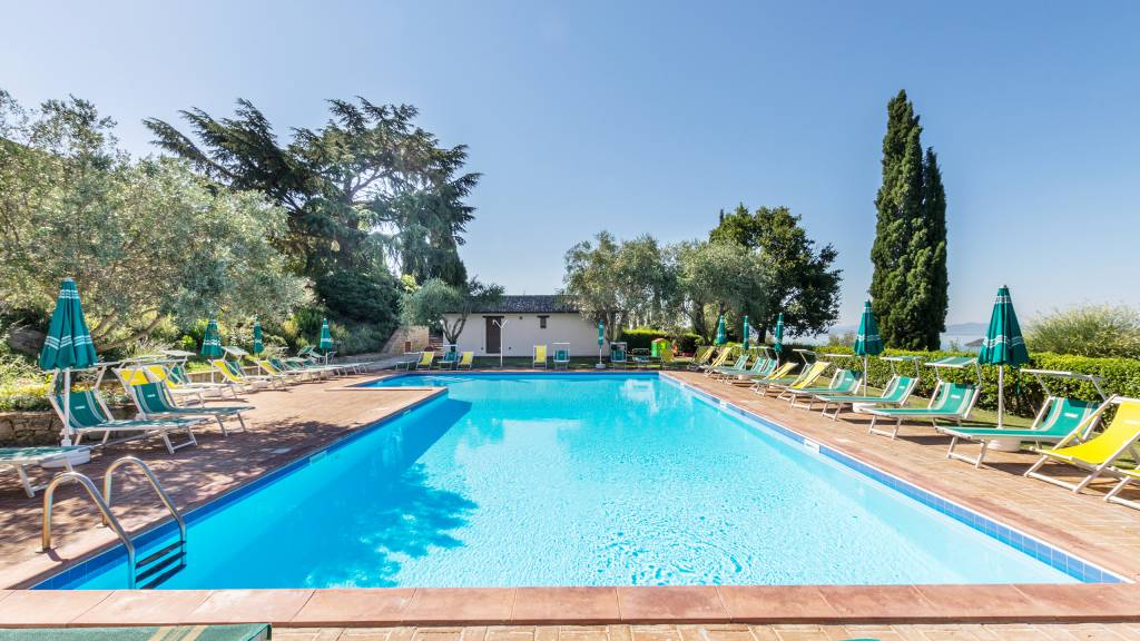 IMGP0450e--Borgo-Torale-Umbria