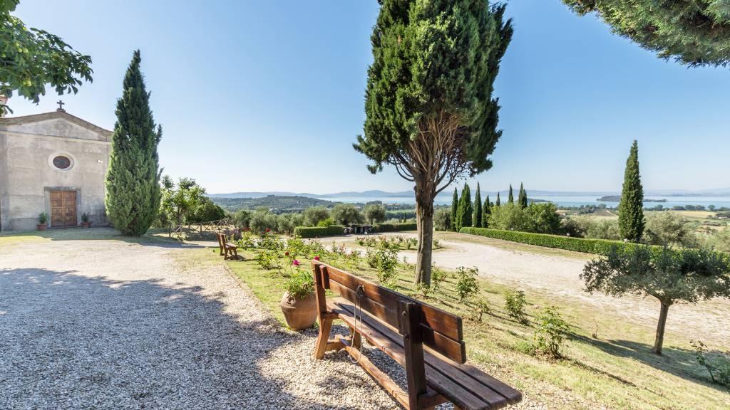 IMGP0460e--Borgo-Torale-Umbria