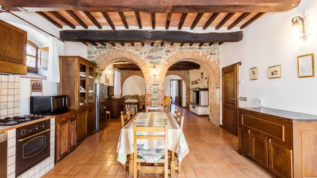 IMGP9989-HDRe--Borgo-Torale-Umbria