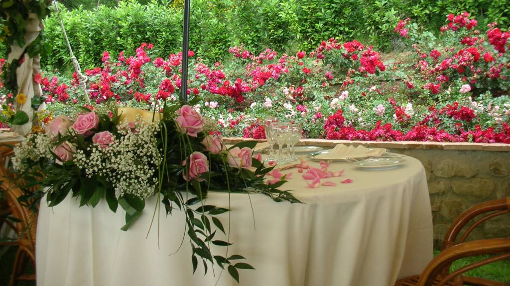 relais-borgo-torale-tuoro-sul-trasimeno-wedding-location-wedding-area-016