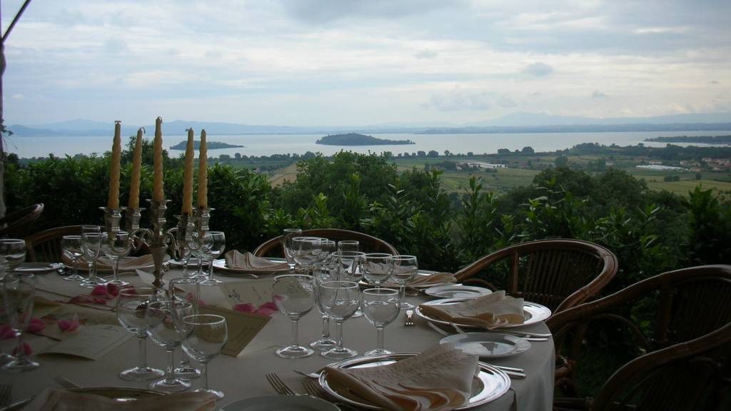 relais-borgo-torale-tuoro-sul-trasimeno-wedding-location-wedding-area-019