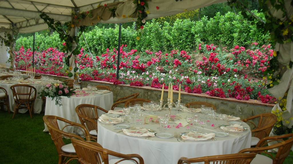 relais-borgo-torale-tuoro-sul-trasimeno-wedding-location-wedding-area-030