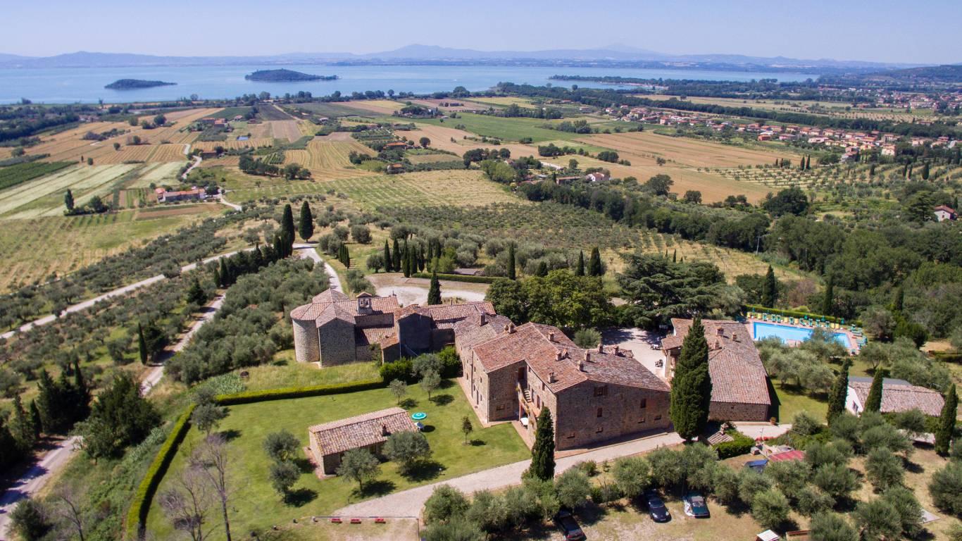 DJI-0006e--Borgo-Torale-Umbria