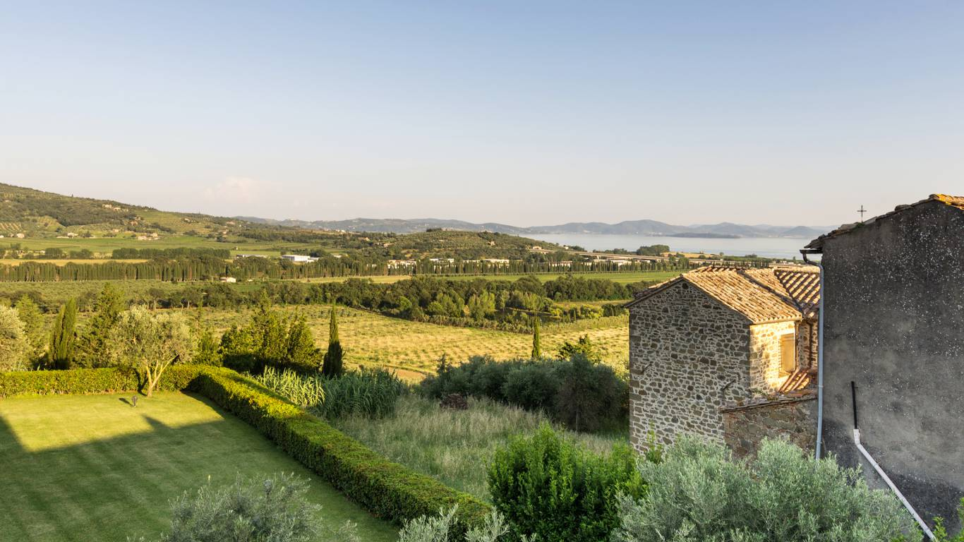 IMGP0144e--Borgo-Torale-Umbria