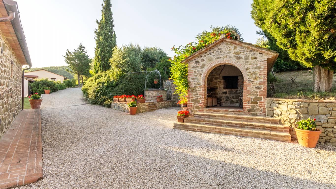 IMGP0185e--Borgo-Torale-Umbria