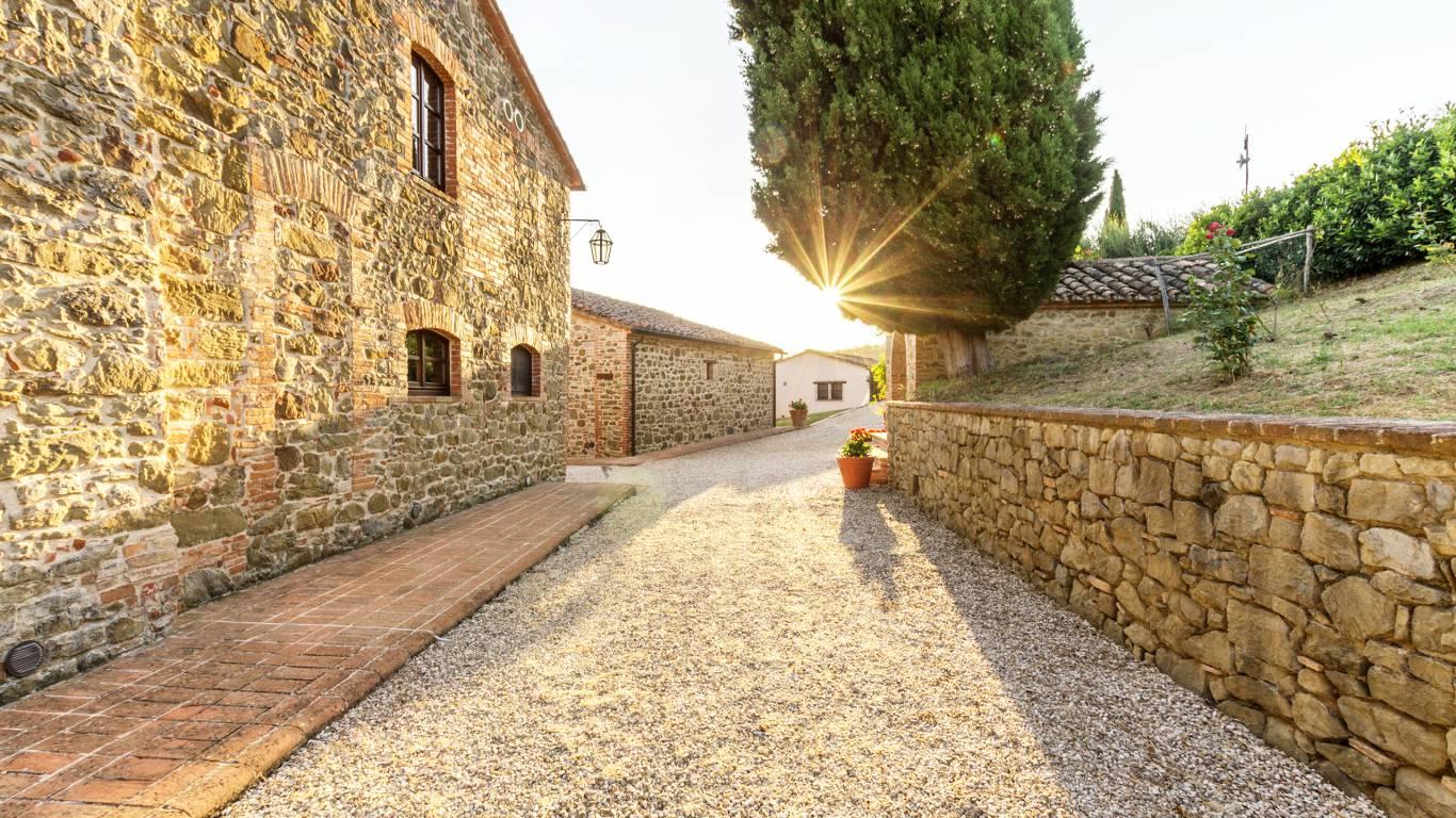 IMGP0200e--Borgo-Torale-Umbria