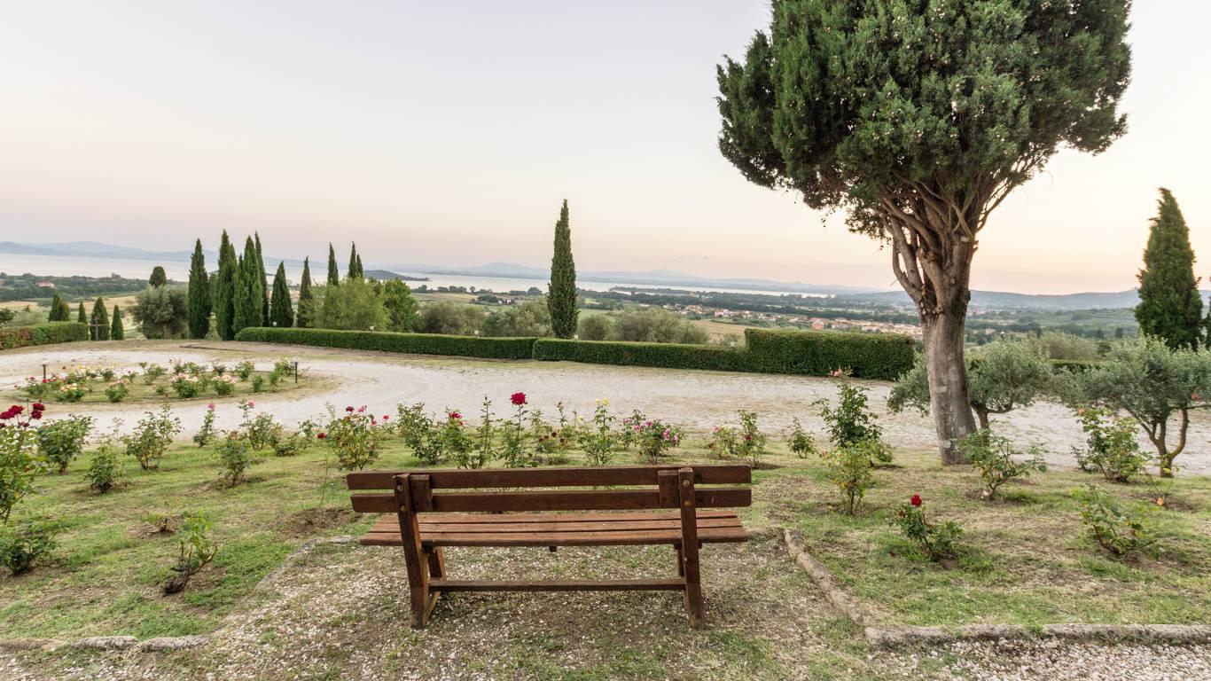 IMGP0234e--Borgo-Torale-Umbria