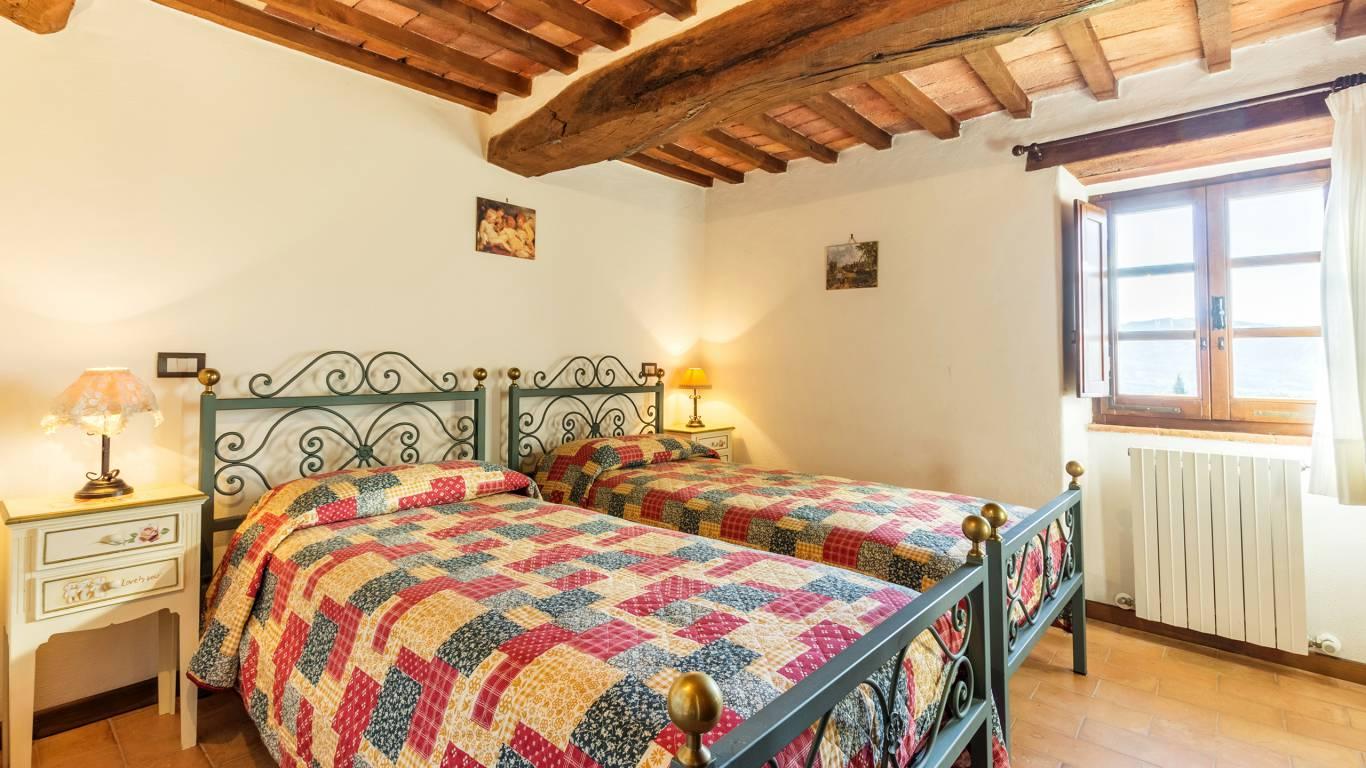 IMGP0304-HDRe--Borgo-Torale-Umbria