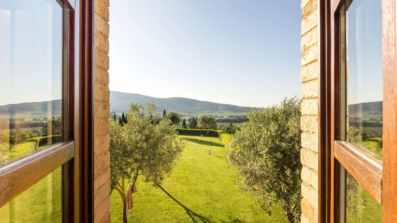 IMGP0335e--Borgo-Torale-Umbria