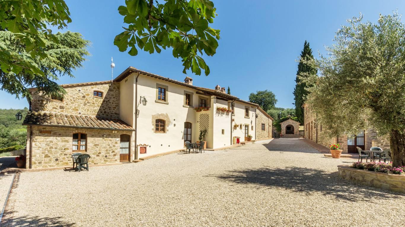IMGP0506e--Borgo-Torale-Umbria