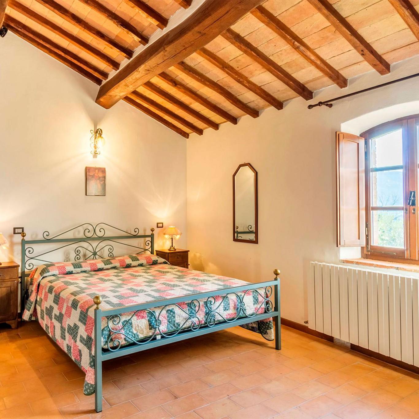 relais-borgo-torale-tuoro-sul-trasimeno-wedding-location-room-14