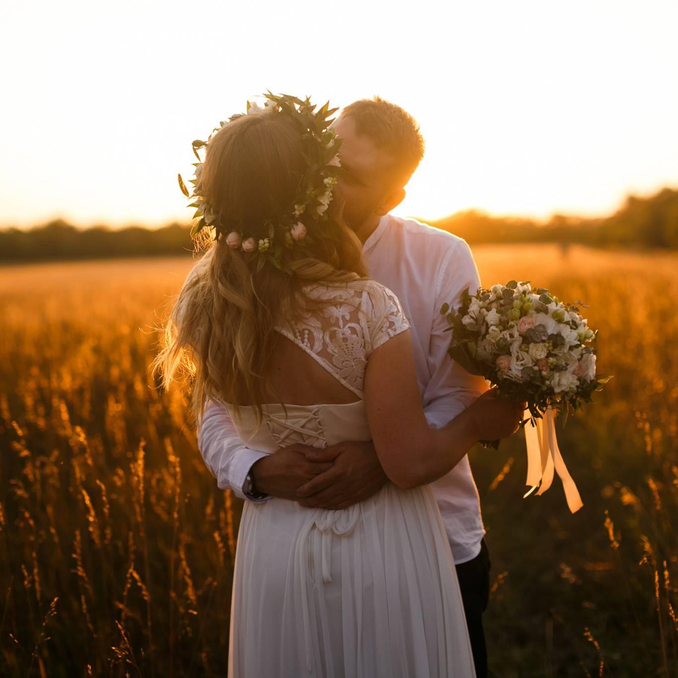 matrimonio-torale25