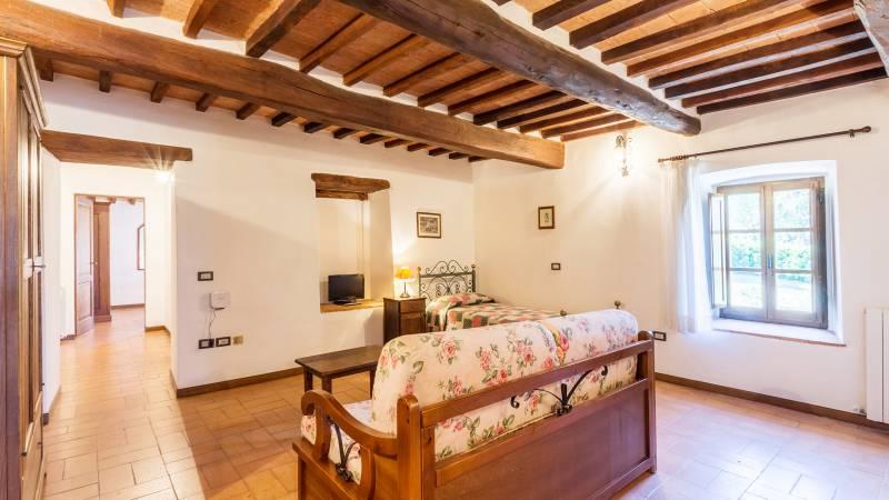 IMGP0047e--Borgo-Torale-Umbria