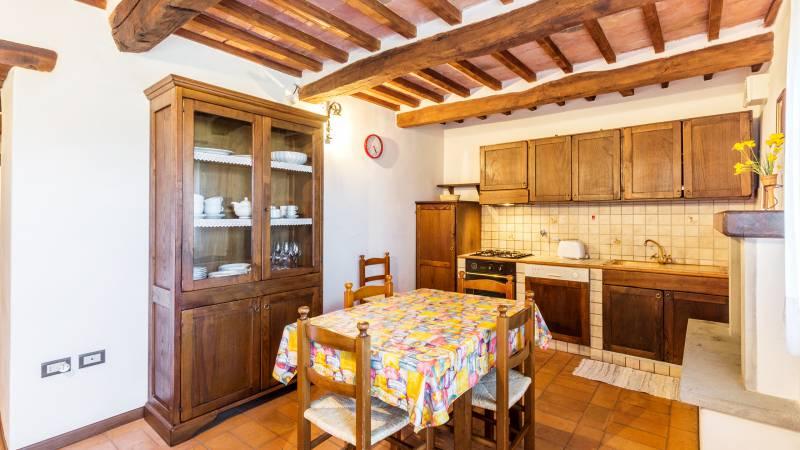 IMGP0060e--Borgo-Torale-Umbria