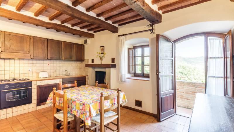 IMGP0067-HDRe--Borgo-Torale-Umbria