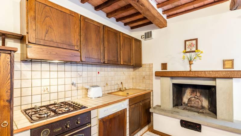 IMGP0075e--Borgo-Torale-Umbria
