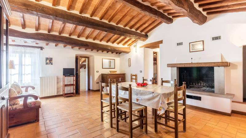 IMGP0088-HDRe--Borgo-Torale-Umbria