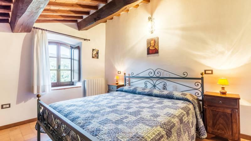 IMGP0113-HDRe--Borgo-Torale-Umbria