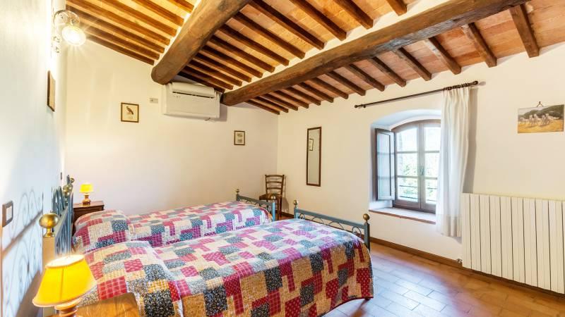 IMGP0126-HDRe--Borgo-Torale-Umbria
