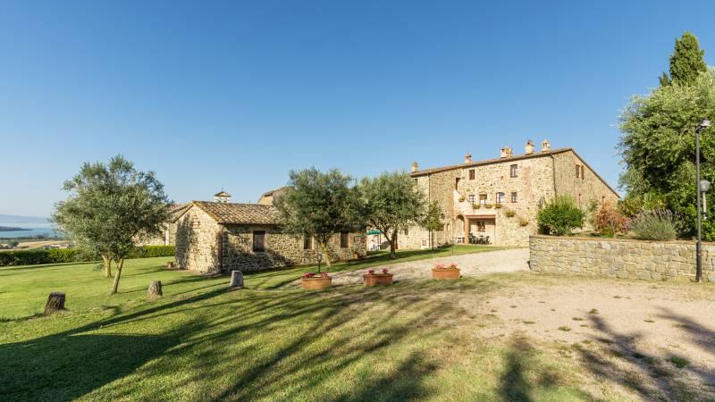 IMGP0365e--Borgo-Torale-Umbria