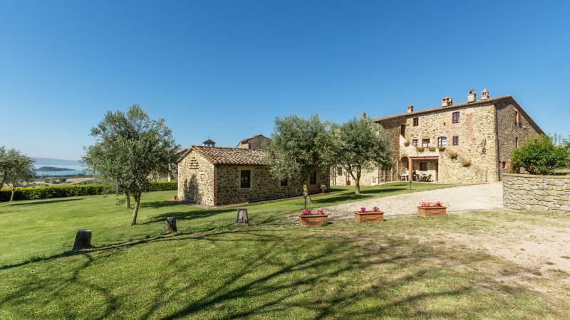 IMGP0477e--Borgo-Torale-Umbria