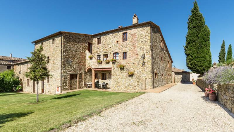 IMGP0482e--Borgo-Torale-Umbria
